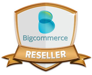 TowerOS Is A BigCommerce Partner!